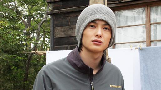 岡田将生の画像 p1_6