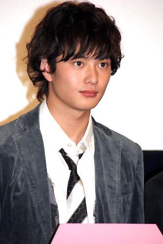 岡田将生の画像 p1_4