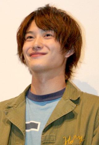 岡田将生の画像 p1_14